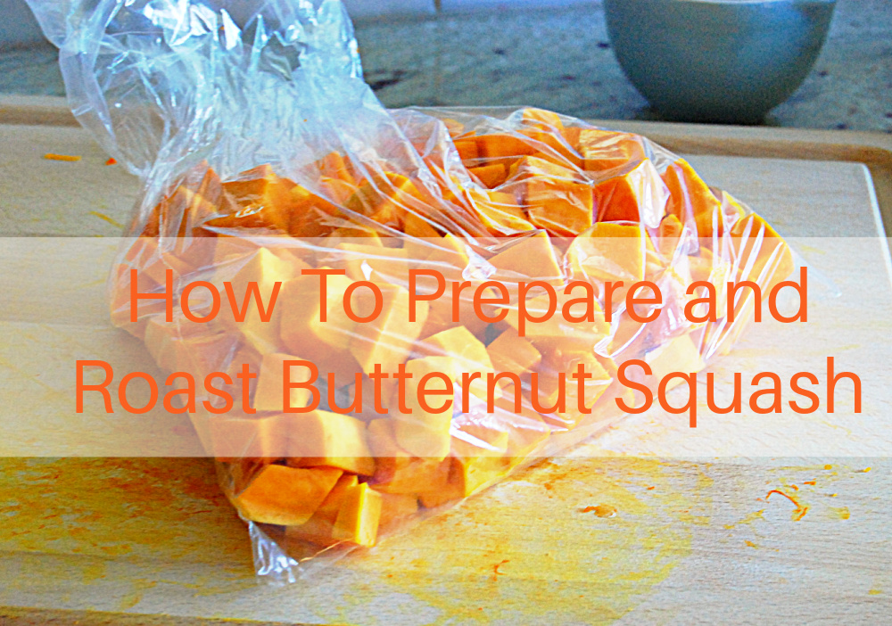 butternut-squash-roasted-vegetable-fall-meals-easy