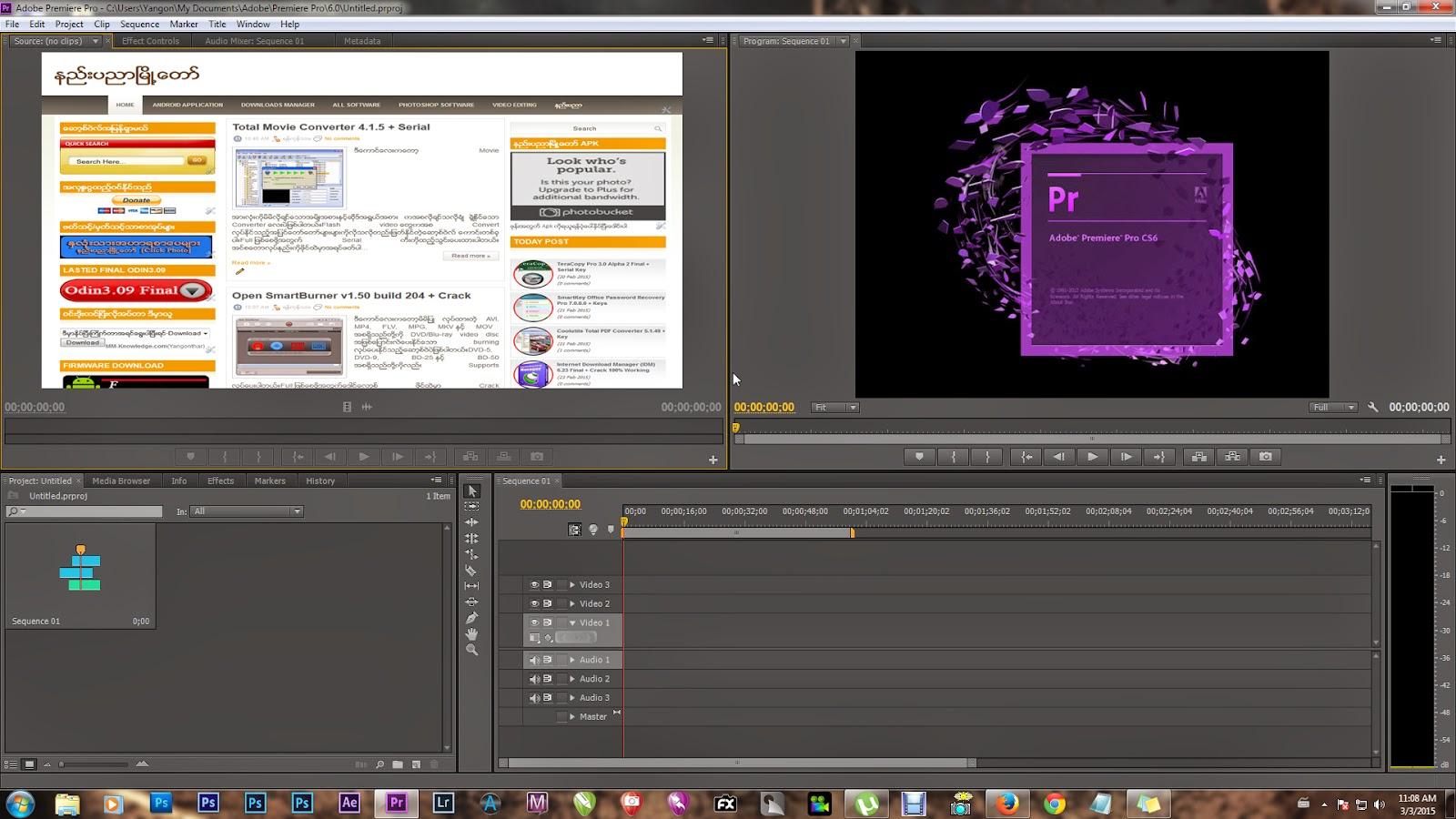 Adobe premiere pro cs4 low price