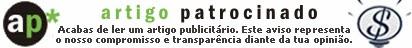 artigo pago patrocinado banner
