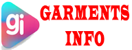 Garments-info: One stop solution for Garments & Textile