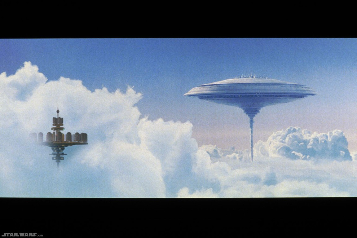 The original dj intel chicago is cloud city for 1234 get on the dance floor song download free