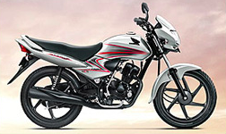 Honda is going to unveil its most affordable two-wheeler in India on Tuesday, 20th June