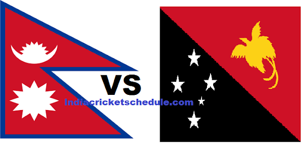 Nepal and Papua New Guinea tour of Oman 2021 Schedule and fixtures, Squads. Afghanistan vs Pakistan 2021 Team Match Time Table, Captain and Players list, live score, ESPNcricinfo, Cricbuzz, Wikipedia, International Cricket Tour 2021.