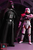 Star Wars Black Series Incinerator Trooper 46