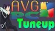 AVG PC Tuneup 2019 19.1.998 Full Version