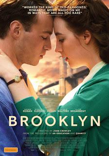 Assistir Brooklyn – Dublado Online