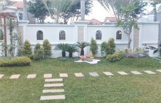 Galeri Taman - Tukang Taman Surabaya 86