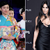 Δήμαρχος Κιότο εναντίον Κιμ Καρντάσιαν για τη νέα σειρά εσωρούχων της «Kimono»