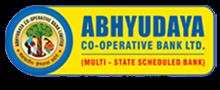 Abhyudaya Co-Operative Bank Previous Year Question
