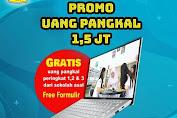 Promo Uang Pangkal dan Tersedia Ragam Fasilitas di Sekolah SMA Setia Bhakti Tangerang