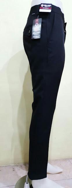 jual celana kerja pria slim fit murah, jual celana kerja pria slim fit di surabaya, harga celana panjang kerja pria