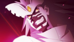 Assistir Boruto: Naruto Next Generations - Episódio 135, Download Boruto Episódio 135,  Assistir Boruto Episódio 134, Boruto Episódio 135 Legendado, HD, Epi 135