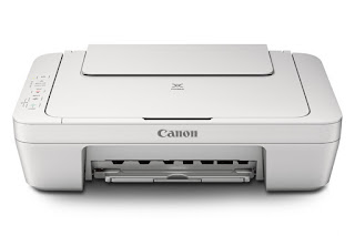Canon MG2520 driver download Windows 10, Canon MG2520 driver Mac