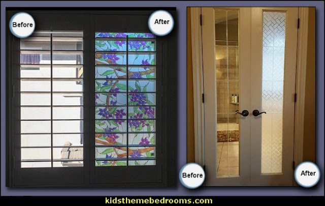 window wallpaper murals window deorations window decor  MURALS - door murals - wall murals - window sticker decals - ceiling murals - door posters - floor wallpaper - Styrofoam Crown Moldings - wall murals - wallpaper murals - floor decals - window wallpaper - Glow in the dark wall mural - decals for stairs
