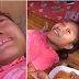 TOUCHING STORY : Panoorin ang nakakaiyak na kwento ng Mag-inang ito.