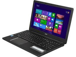 Download Drivers Acer Aspire V5-561 For Windows 8.1 64bit