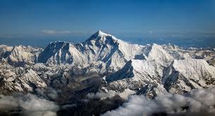Kya aap jante hai Mount Everest ka khoj kaise hua । क्या आप जानते है माउंट एवरेस्ट का खोज कैसे हुआ।