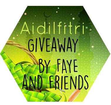 http://fws00blog.blogspot.my/2017/07/aidilfitri-giveaway-by-faye-and-friends.html