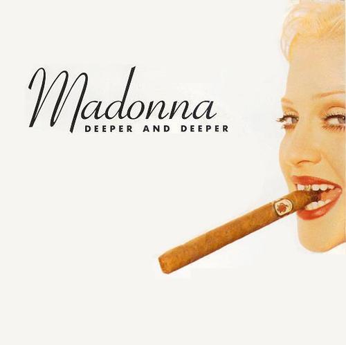 Madonna erotica 1993 - 4 8