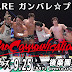 DDT Ganbare Pro Bad Communication - Ultra Pleasure Style 2021