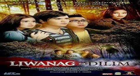 liwanag sa dilim full pinoy movies