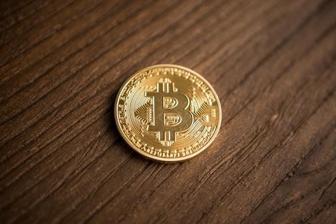 Compra Bitcoin y Ethereum en Chile