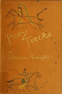Pony-Tracks-Ebook-Frederic-Remington