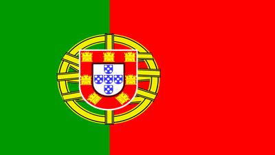 IPTV Portugal: Liens IPTV gratuits 10/10/2020