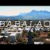 VIDEO   BABA LAO Ft. BEKA & MR BLUE - HALIMA