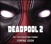Baixar Filme Deadpool 2 Dublado Torrent