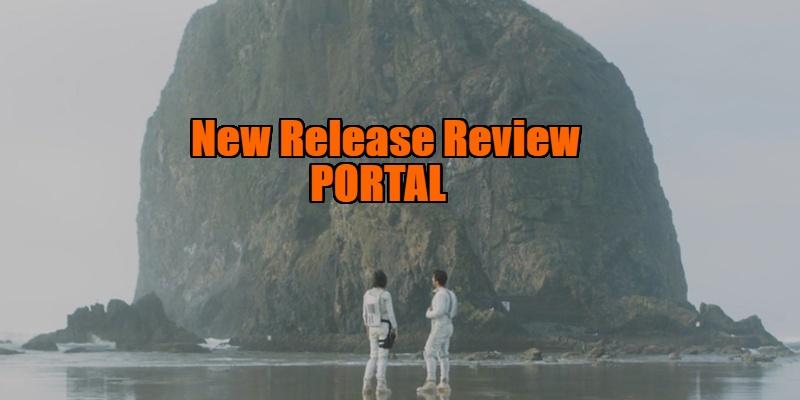 portal review