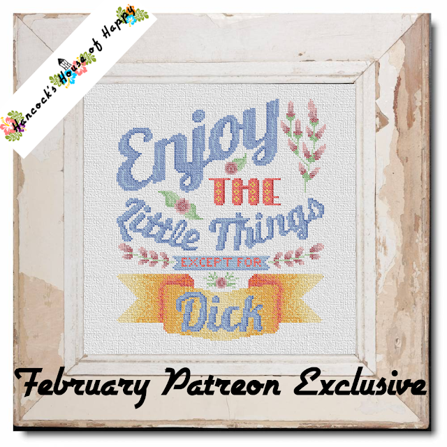 enjoy the little things cross stitch pattern download, funny cross stitch, cross stitch funny, subversive cross stitch, cross stitch home, cross stitch design, diy cross stitch, adult cross stitch, cross stitch patterns, cross stitch funny subversive, modern cross stitch, cross stitch art, inappropriate cross stitch, modern cross stitch, cross stitch, free cross stitch, free cross stitch design, free cross stitch designs to download, free cross stitch patterns to download, downloadable free cross stitch patterns, darmowy wzór haftu krzyżykowego, フリークロスステッチパターン, grátis padrão de ponto cruz, gratuito design de ponto de cruz, motif de point de croix gratuit, gratis kruissteek patroon, gratis borduurpatronen kruissteek downloaden, вышивка крестом