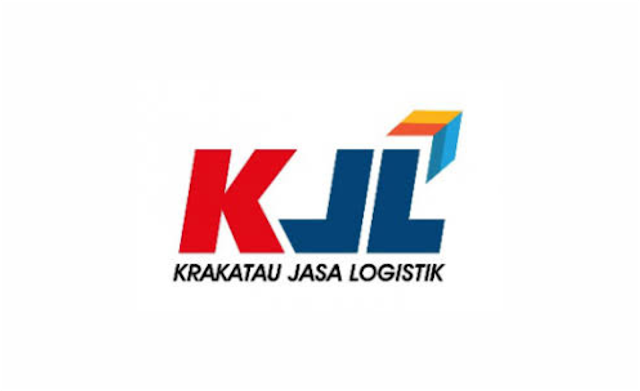Lowongan Kerja Driver Truck PT Krakatau Jasa Logistik Cilegon