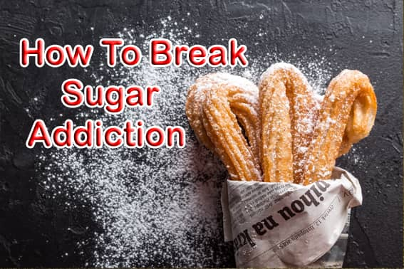 sugar-addiction-symptoms