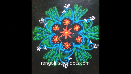 Beautiful-rangoli-for-Diwali-1aj.png