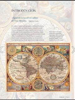 Atlas de las grandes exploraciones I1