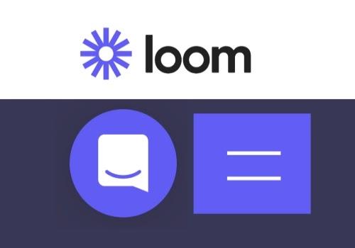 افضل برنامج تصوير شاشة الكمبيوتر برنامج Loom