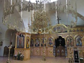 Az Buddy St Anthony S Monastery Florence Az