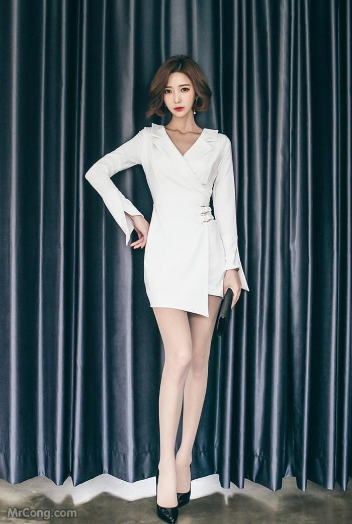 Image MrCong.com-Ye-Jin-BST-thang-11-2016-015 in post Người đẹp Ye Jin trong bộ ảnh thời trang tháng 11/2016 (129 ảnh)