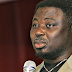 Rape: Busola Dakolo Lists Ashimolowo as Witness in Case Against Fatoyinbo