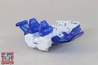 Kiramager Minipla Kiramaizin Jetter 04