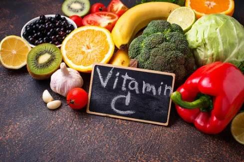 سبعة أطعمة غير البرتقال للحصول على جرعتك اليومية من فيتامين سي