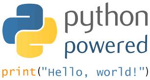 Aprenda Programação com Python – Parte 2