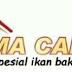 Walk In Interview Waiter, Cook Helper, Cleaning Service di Gama Candi Resto - Semarang
