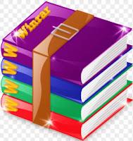 Download Free WinRAR 5.90 Final Full Version Terbaru