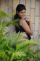 HeyAndhra Haritha Hot Photos HeyAndhra.com