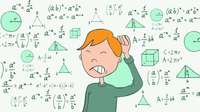 Pemahaman Matematis Siswa