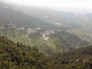 view-from-nerby-mussoorie