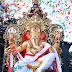 Ganesh chaturthi wishes images gifs greetings hd photos pics whatsapp status 2019
