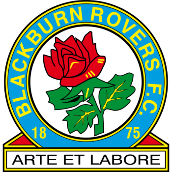 2020 2021 Recent Complete List of Blackburn Rovers Roster 2018-2019 Players Name Jersey Shirt Numbers Squad - Position